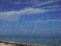 استعدادات المصالح المعنية لمجابهة الأمطار الخريفية