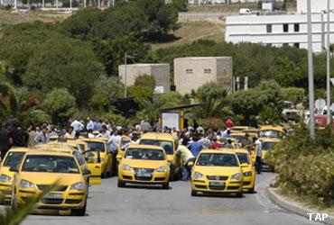 170511greve_taxistes