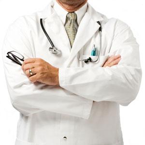 Dismissal-1053-Doctors
