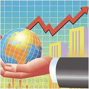 economie-internationale