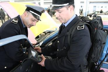 douane_tunisienne11