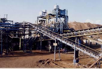 phosphate-gafsa