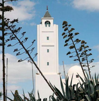 sidi-bou-said-minaret-mosquee-71