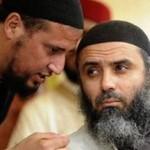 تونس- أبو عياض يهدد بالإنتقام في صورة عدم إطلاق سراح شقيقه و 6 إرهابيين آخرين