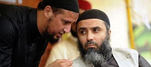 20120916171701__abou-yadh