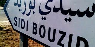 bouzid