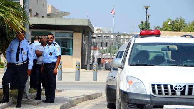 tunisia_usembassy_91212