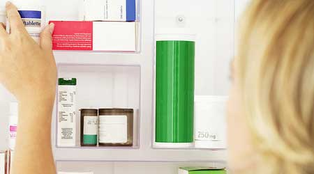 sante-pharmacie