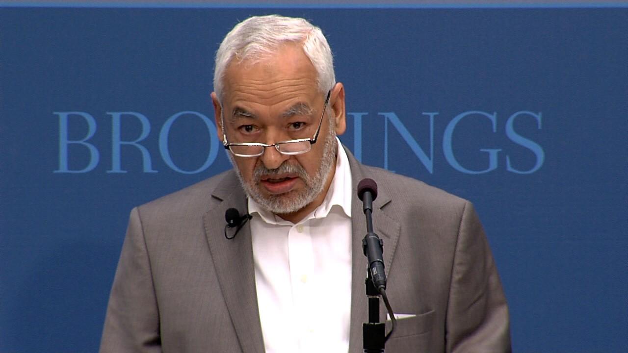عالمي بالوثائق:العلاقة المشبوهة النهضة واللوبي الصهيوني الأمري Rached-Ghannouchi-Br