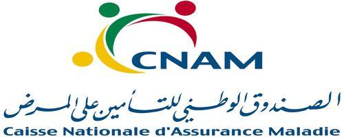 cnam-logo-08102012-1