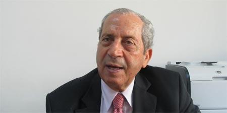 وطني محمد الناصر مرشح المعارضة المستقل لخلافة العريض يعين نائبا naceur1.jpg