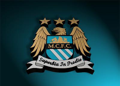 شعار-مانشستر-سيتي-Manchester-City-Logo