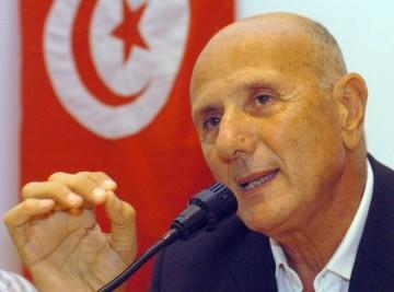 Ahmed-Nejib-Chebbi