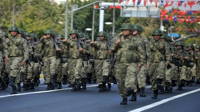 TURKEY-VICTORY-DAY