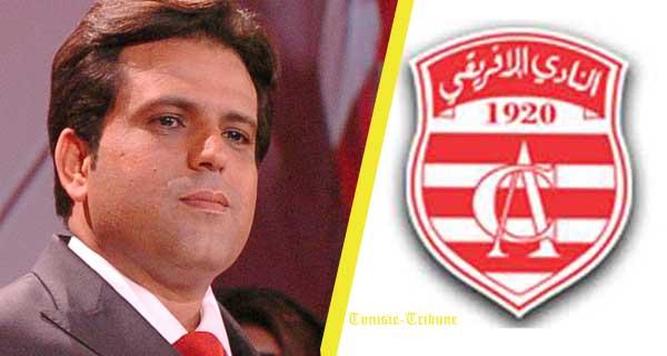 Preuves-à-l'appui-Slim-Riahi-dénonce-le-résultat-du-match-JS-Kairoun-CA-Bizertin-0-2-qui-aurait-été-monnayé-600