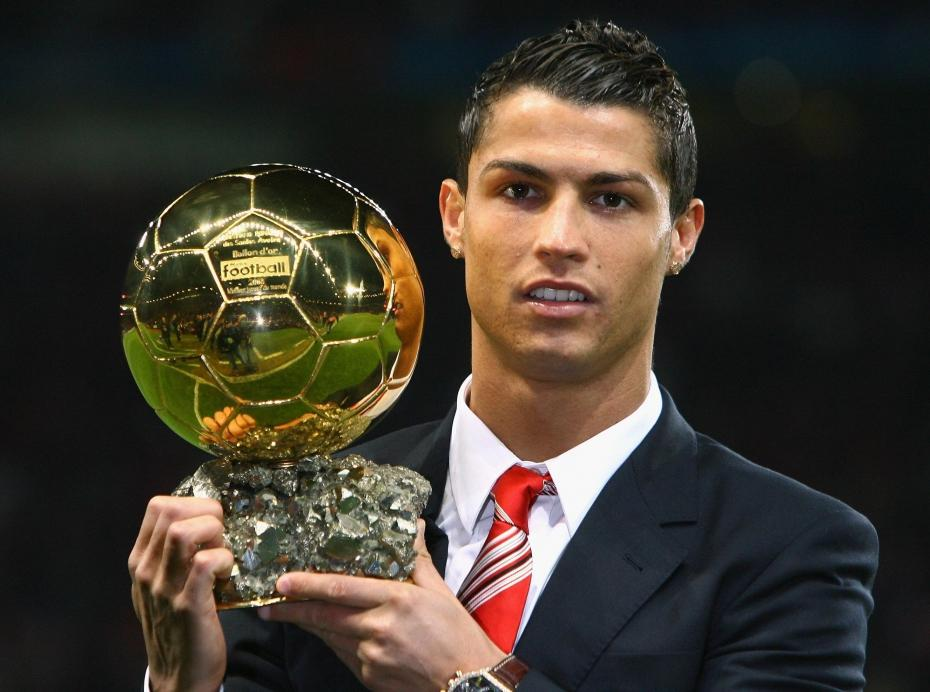Ronaldo-art-art
