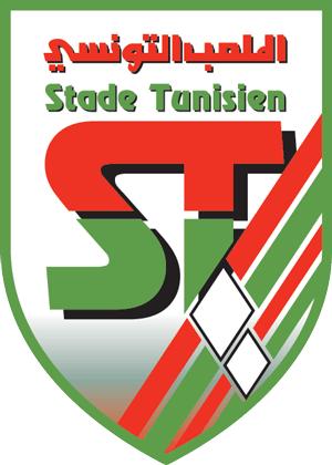 Stade_Tunisien