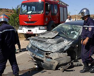 accident_4381055071