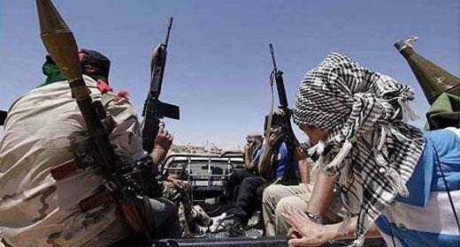 actu25-libya