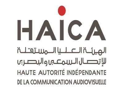 haica2