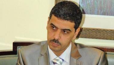 hassan droui - libia