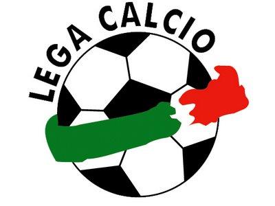 lega-calcio-serie-a
