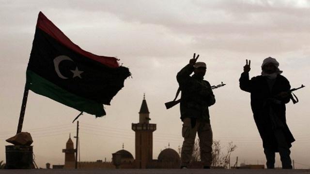 libye-19-morts