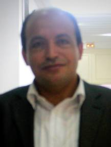 mourad_ben_moula