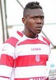 players_tunisia_ca_jodel dossou
