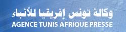 tap-tunisie-wat