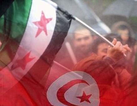 tun-syria