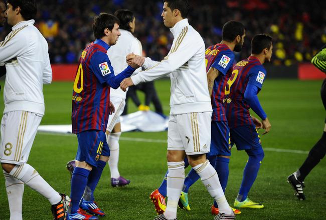 Cristiano-Ronaldo-vs-Lionel-Messi