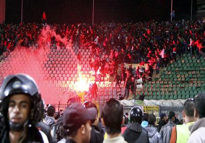 Port-Said-stadium-massacre.1104
