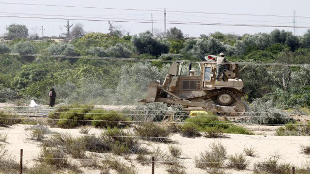 palestine322014