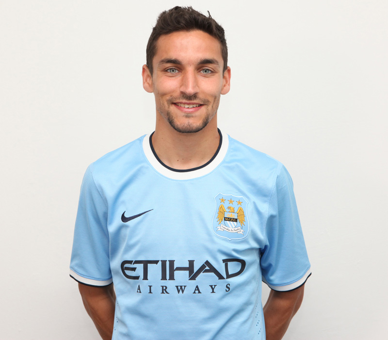 Navas profile pic ready