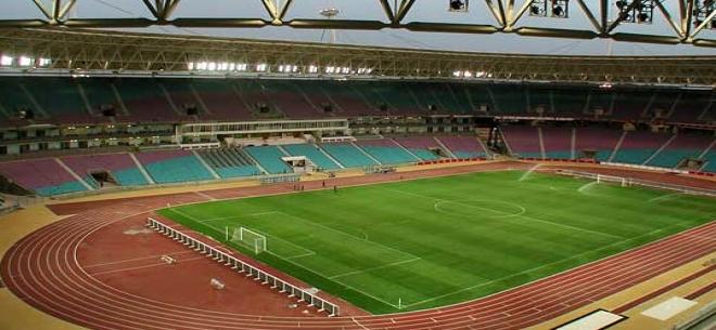 for Porte 8 stade rades