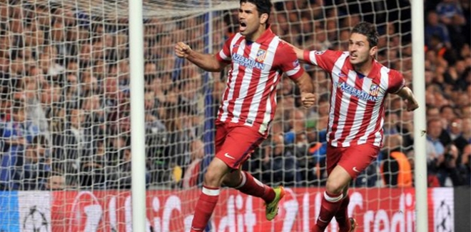 large_news_atletico