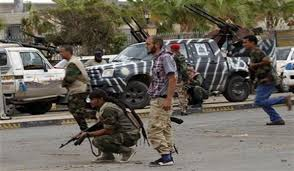 ليبيا 1
