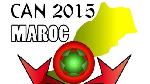 CAN-Maroc-2015