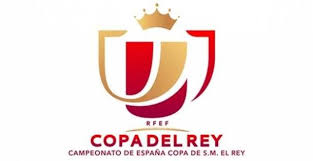 copa-rey-2013-14