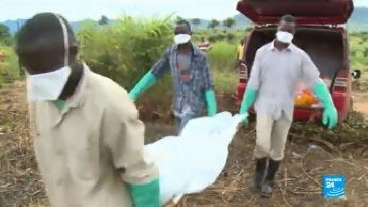ebola_capture decran_0_0