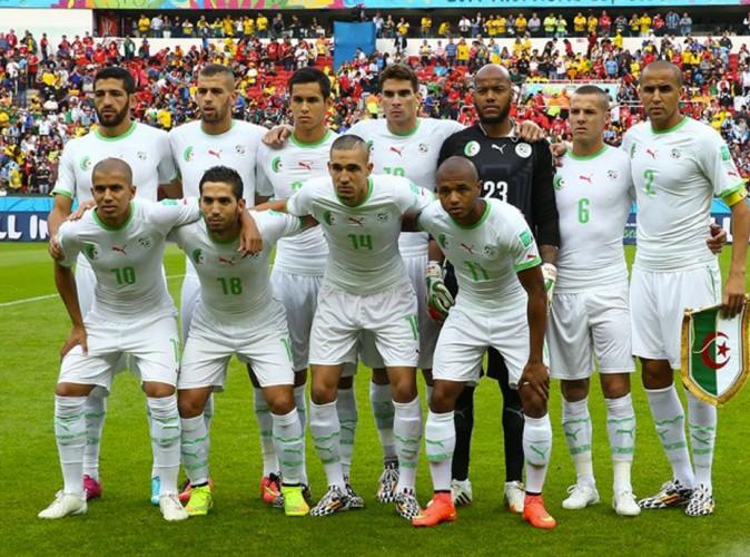Mondial-2014-suivez-le-match-Allemagne-Algerie-en-direct_portrait_w674