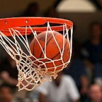 كرة السلة : النجم الرادسي يلتحق بالنادي الإفريقي في نهائي البطولة الوطنية