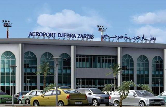 مطار-جربة_0-640x411