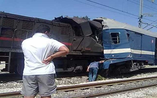 accident_train-640x400