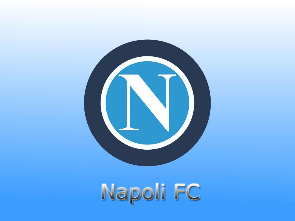 logo-napoli-fc-in-seri-a-italy-wallpaper (1)