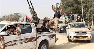 د ليبيا