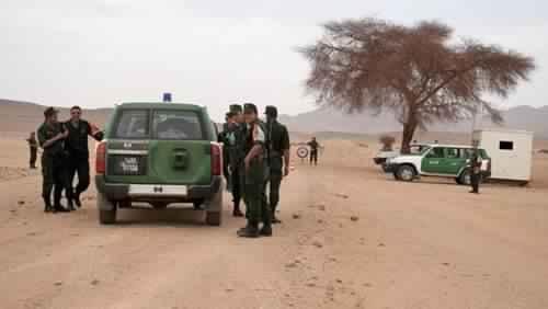 الجيش-الجزائري1
