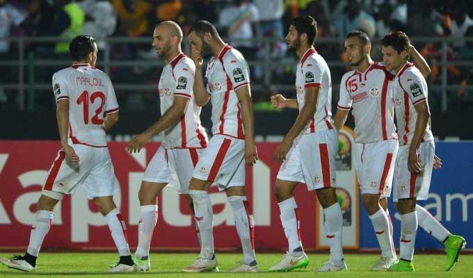 equipe_tunisie1