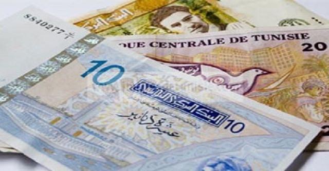 monnaie-tunisie-640x334